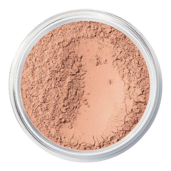 BareMinerals Tinted Mineral Veil Loose Powder 9g